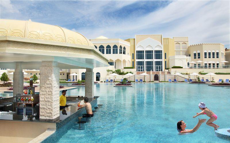hotel-salalah-marriott-resort-oman-