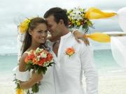 dominika_wedding-180x135