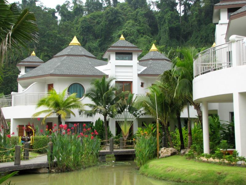 Krabi-Resort2