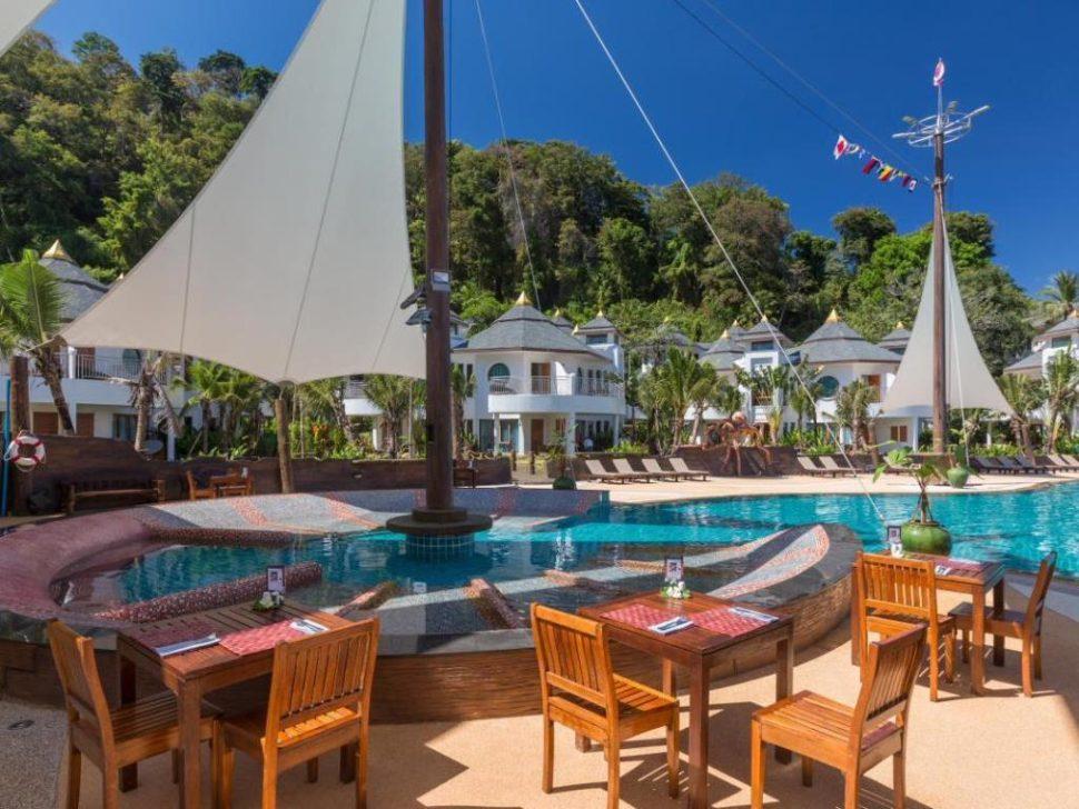krabi-resort4